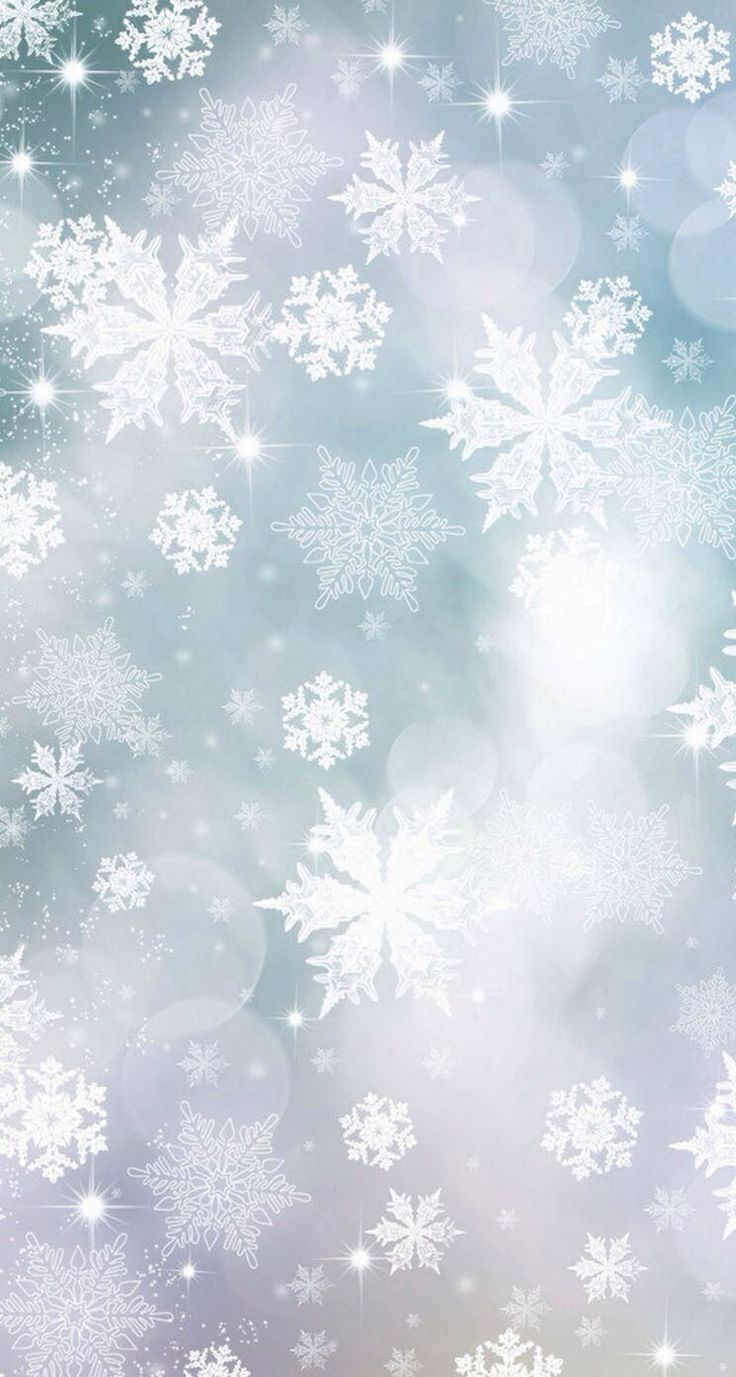 christmas iphone background best 25 winter wallpapers ideas on phone 2941