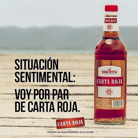 Par de cartas y fin de semana largo.... #distribuidoralajungla #vino #bebidas #bebidasalcoholicas #venezuela #caracas #agua #aguardiente #venezuela #whisky #ron #licores #licoreria #bodegon #cerveza #vodka #tragos #bartender #bebidasalmayor #licoresalmayor #distribuidora #quintacrespo #avbaralt