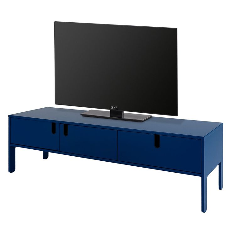 Tv Schrank Design Lowboard Modernen Design | Tv Lowboard 250 Cm ...