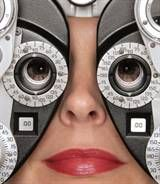 6 common eye conditions in women. Get tips from doctors to keep and improve vision.