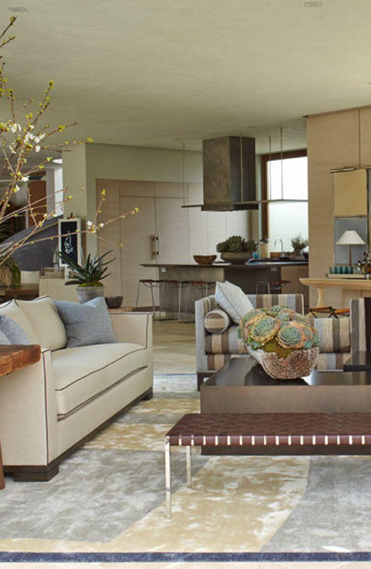 88 best interior design blog images on pinterest find this pin and more on interior design blog