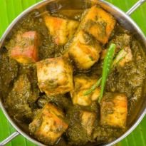 897 best taste of india images on pinterest cooking food cooking methi chaman forumfinder Choice Image