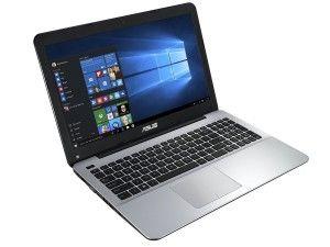 ASUS F555UA-EH71 15.6 inch Intel i7 Laptop Review | Electronics Critique