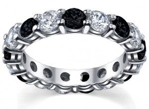 Best black diamonds images black diamond rings