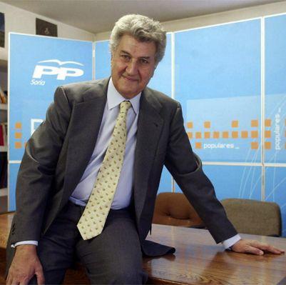 España se va recuperando. 66.000 euros para el retrato de Posada para el Congreso http://viraladvertising.over-blog.com/2017/03/espana-se-va-recuperando.66.000-euros-para-el-retrato-de-posada-para-el-congreso.html?utm_source=_ob_share&utm_medium=_ob_twitter&utm_campaign=_ob_sharebar #Jesus_Posada #Congreso #pp #españa #politica #noticias #actualidad
