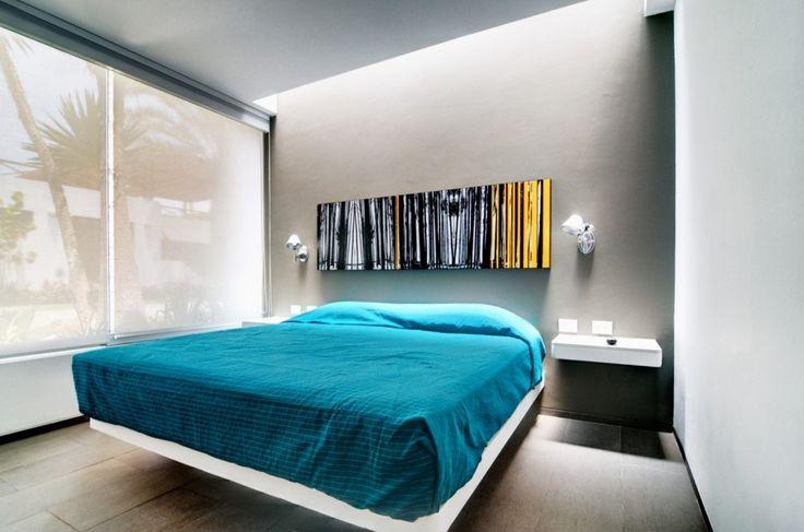 Casa Seta / Martín Dulanto Architect