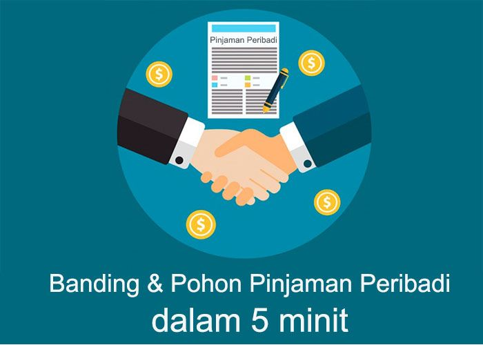 Looking For The Best Pinjaman Peribadi In Malaysia Ipp Provide You The The Most Easy Way To Get Your Personal Loan In 5 Minu Personal Loans How To Apply Loan