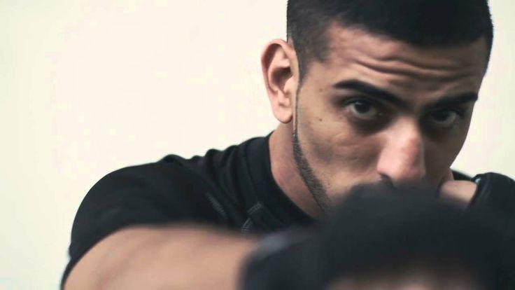 Navid Mansouri - Forever Living Brand Ambassador