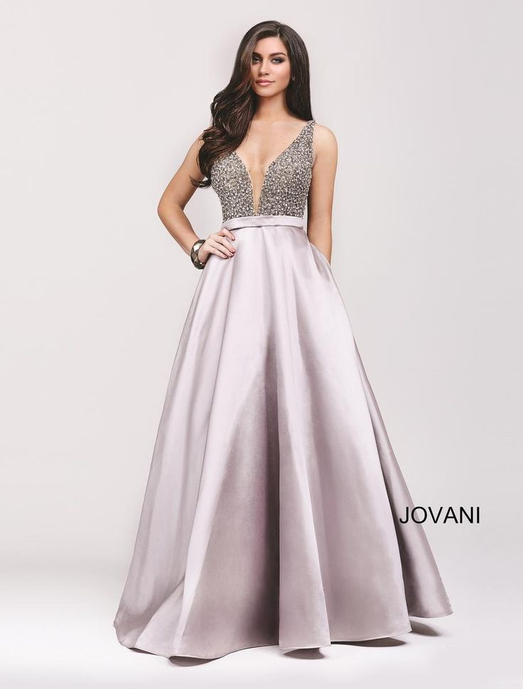 120 best Jovani Prom 2017 images on Pinterest | Formal evening ...