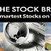 www.bestpennystockbrainiac.com/    How To Buy Penny Stocks, Stock In News    We are the Best Penny Stock Picker!  You'll have to Sign Up Today to Find out. The Stock Brainiac is hard at work in his laboratory coming up with his Next Small Cap Stock Pick t Watch $1000 turn into $1000000 in 38 trades