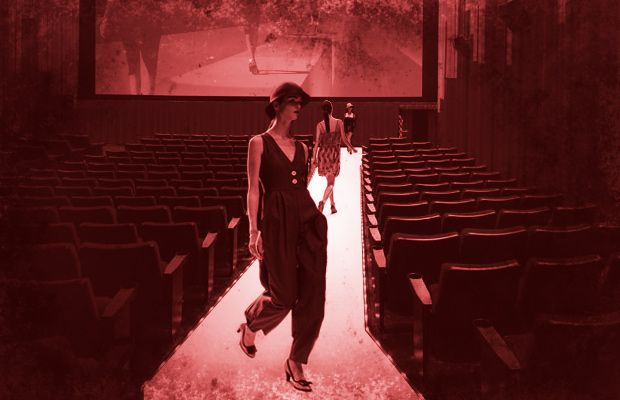 10 Fashion Documentaries You Need to See