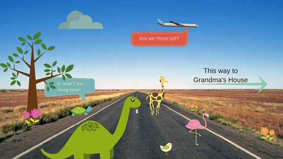 fun things to do with your grandparents http://galaxygrandkids.com/fun-things-to-do-with-your-grandparents/