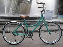 Resultado de imagen para bicicletas vintage mercadolibre