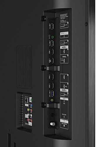 samsung un55j6200 55-inch 1080p smart led tv 2015 model