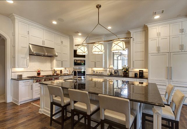 17 Best Images About Camarino Kitchen On Pinterest Islands Gray Cabinets