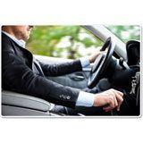 Aluguel de Carro Executivo Com Motorista - EjasTransportes  #aluguel #carro #executivo #motorista  http://ejastransportes.com.br/aluguel-carro-executivo-com-motorista.php