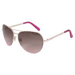 Lipsy Aviator Sunglasses - USC