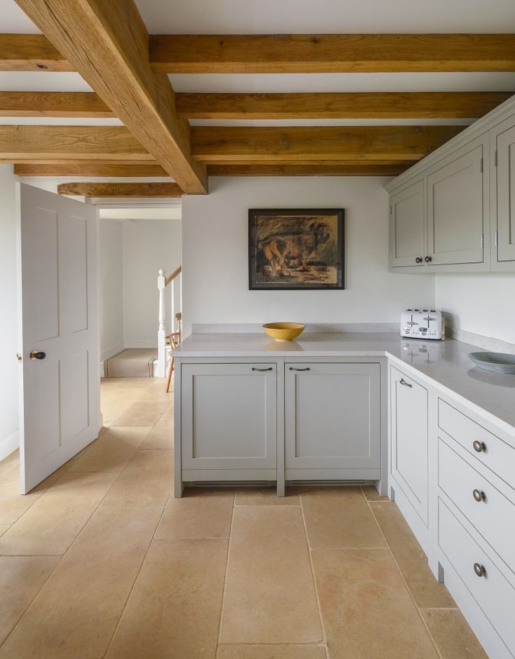 Shaker Kitchens - Fine, Handmade, Affordable, Bespoke Kitchens at Realistic Prices from The Shaker Kitchen Company 0333 444 5 666 / designs@theshakerkitchen.co / The SK Co