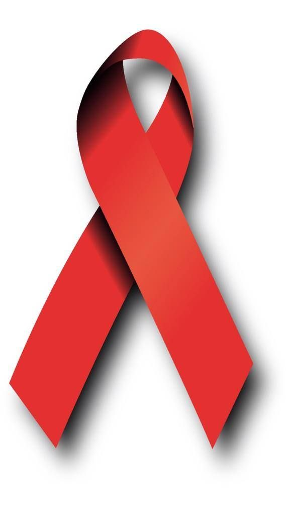 aids awareness 2 The hiv and aids awareness initiative was launched in 2005, creating awareness, reducing the spread of the disease and addressing the stigma and discrimination of.