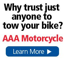 AAA - Insurance Quotes, Travel Services, Discounts & Member Benefits