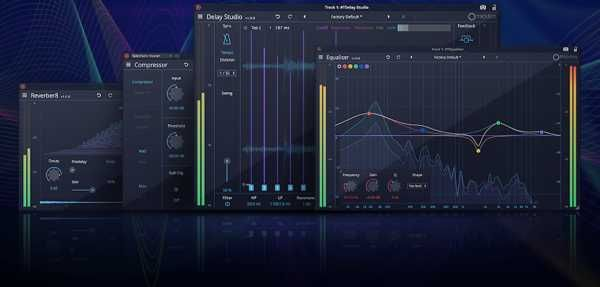 DAW Essentials Collection v1.0.18 AAX VST x86 x64 WiN-R2R, x86 x64 windows vst-plugins aax-plugins, x86, x64, Win, VST, R2R, Essentials, DAW Essentials, DAW, Collection, AAX