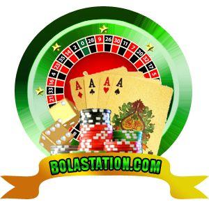 BolaStation.com