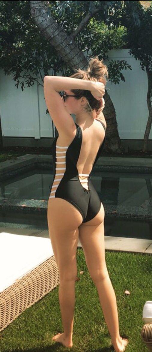 Ashley Tisdale Swimsuit 2016 Ashley Tisdale Pinterest