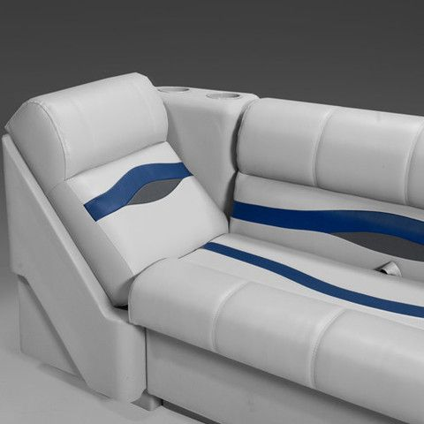 1000 Ideas About Boat Seats On Pinterest Pontoons