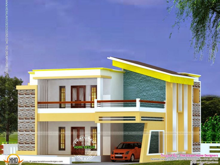 Great House Plan And Elevation Kerala Home Design Bloglovin Plans Open How Create  Real Homes