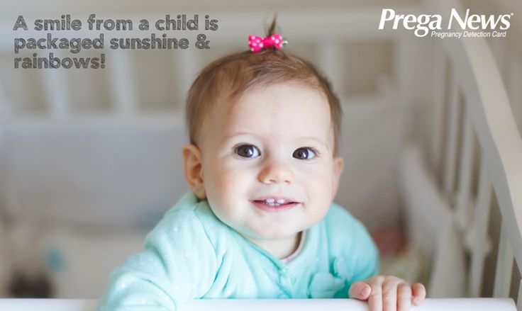 If you have to describe your munchkin's smile in one word, what will that be? #parenthood #childhood#motherhood #momknowsbest#picoftheday #bestoftheday#follow