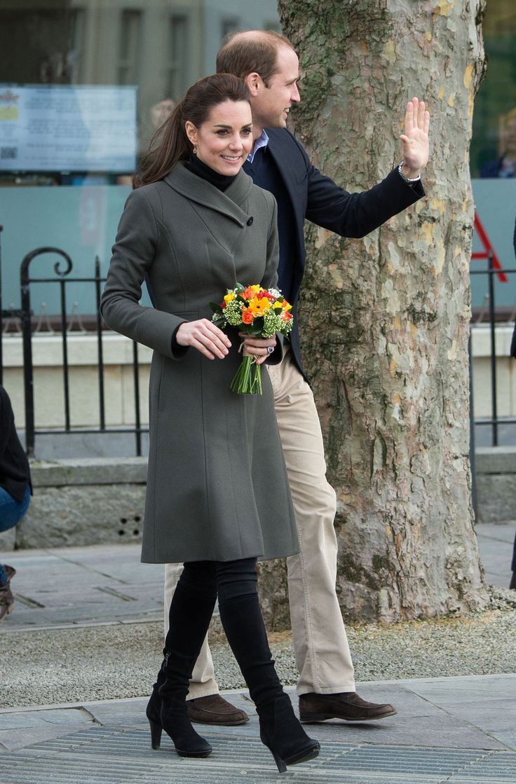 186 Best Casual Kate Images On Pinterest