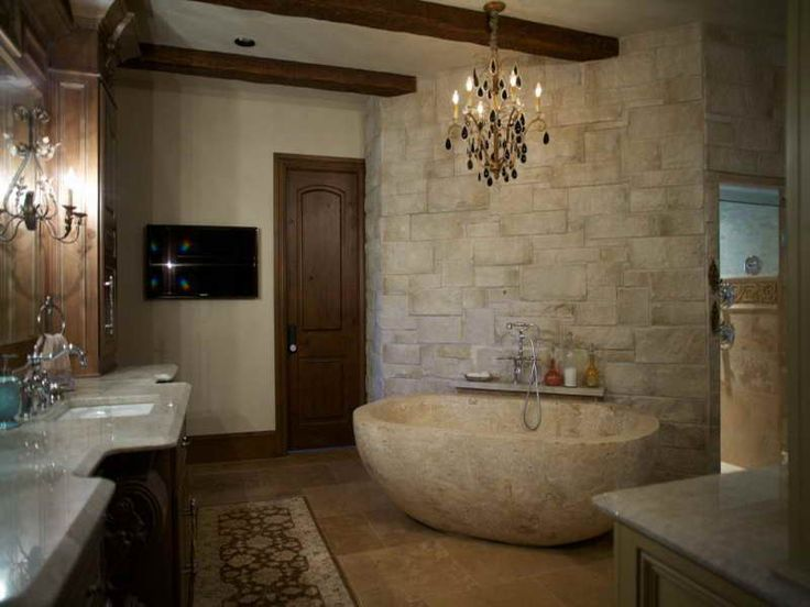 Roofing:Faux Ceiling Beams In Bathroom How To Install Faux Ceiling Beams