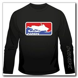 HMK T – Shirts at Motocrossgiant. Motocrossgiant offers a wide selection of motocross gear, cheap bike parts , apparel and accessories with free shipping.