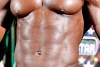 Мужчины на диете. https://mensby.com/sport/food/565-301  Как выбрать диету? Риск для здоровья – не единственная мотивация мужчин к похудению. Мужчинам небезразличен свой внешний вид.