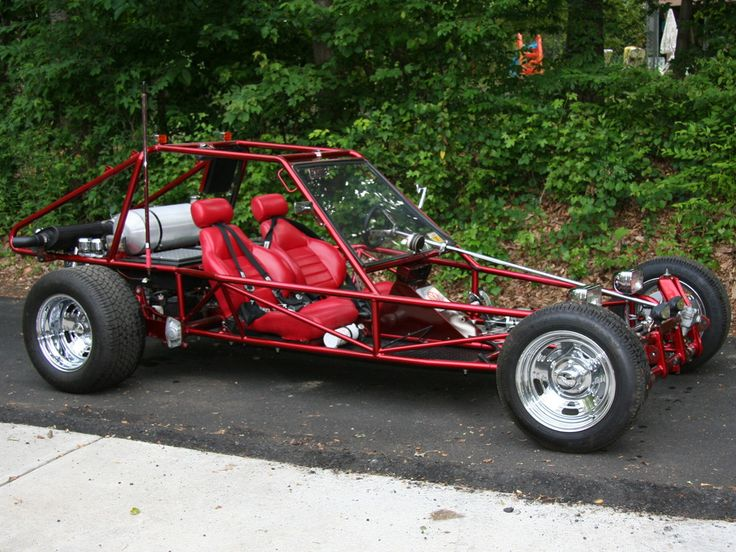1000 images about build a dune buggy on pinterest the nice super bikes and rat rods. Black Bedroom Furniture Sets. Home Design Ideas