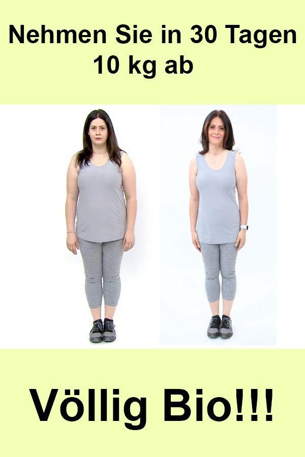 diätplan für extrem übergewichtige