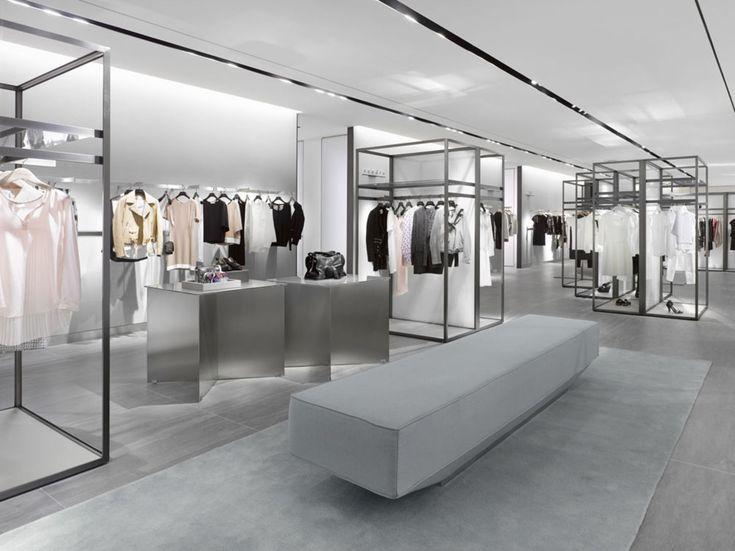 Galleria Luxury Hall West Womens By Burdifilek