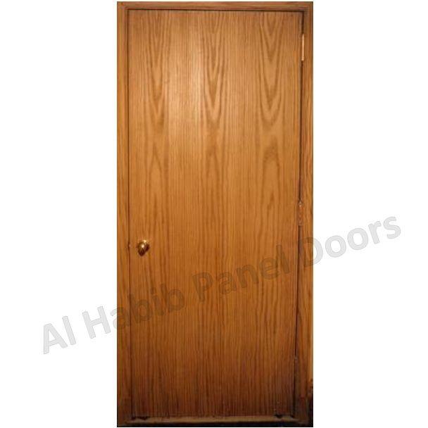 116 best images about al habib panel doors on pinterest for Solid wood flush door