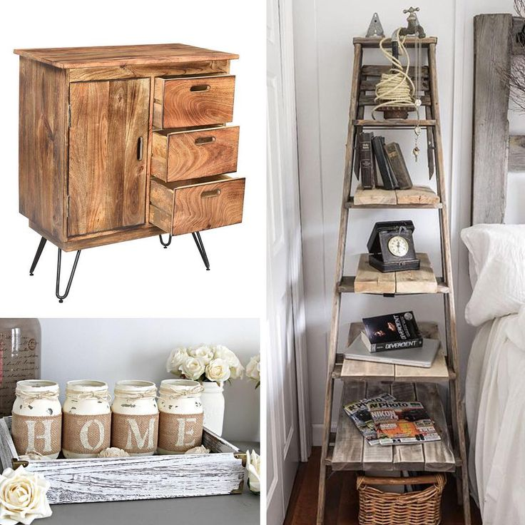 The country-chic Jaydo cabinet is not only beautiful, but it's made of mango wood which means it's also sustainable!   http://worldwidehomefurnishingsinc.com/jaydo-cabinet-in-natural-burnt.html