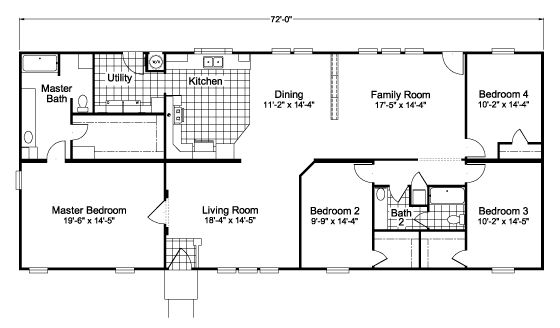 10 Best Images About House Plans On Pinterest Eichler