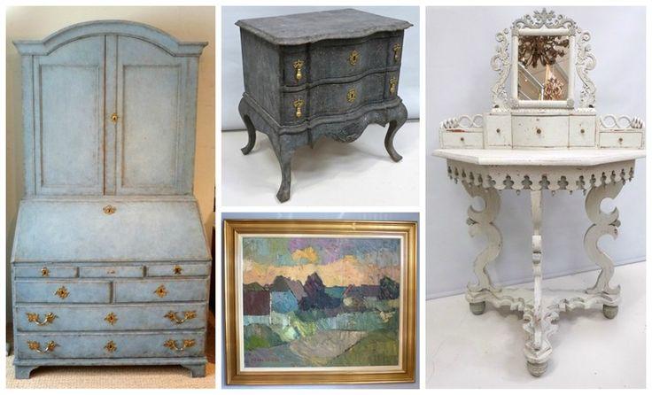 Casa Nova Antiques | Bath decorative antiques fair from the BLOG — Emily's House London