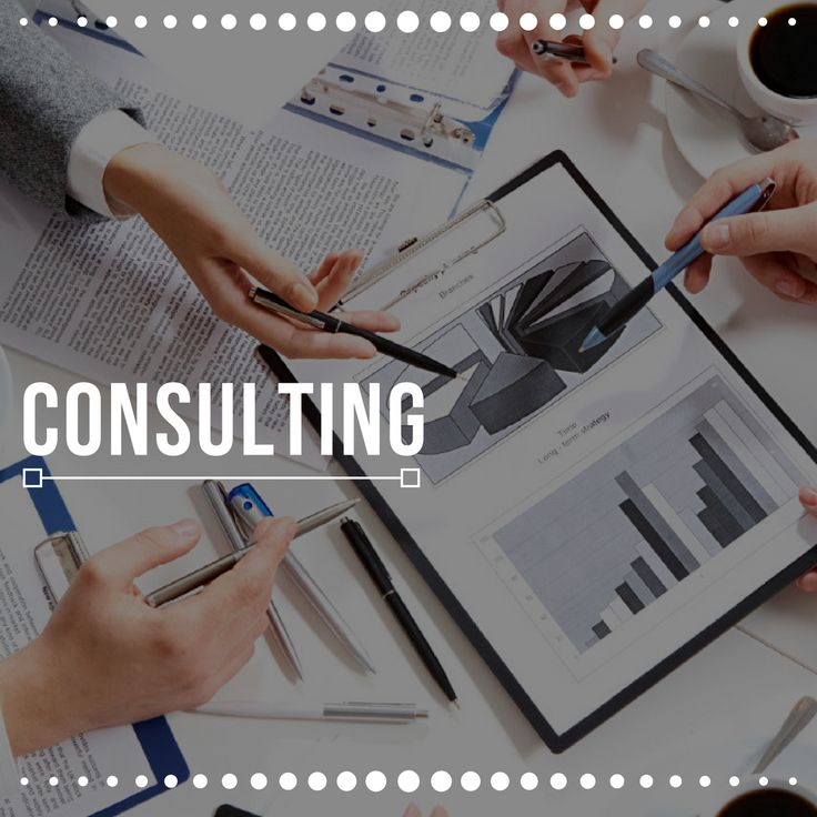Business consulting focusing on capacity building, planning and partnership development.
