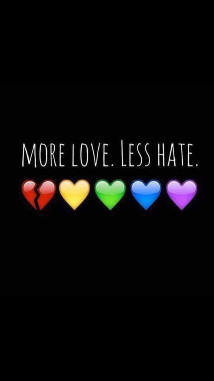 End the senseless violence. Pray for Orlando. Pulse Club. Gay Pride 2016. Support LGBT rights. Common sense gun laws.