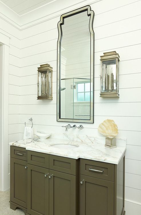 105 Best Images About Beautiful Bathrooms On Pinterest