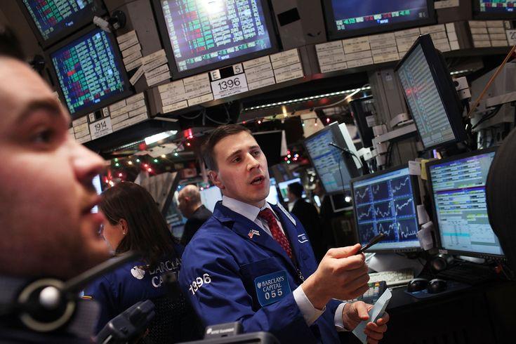 """Domani è l'ultima change dei mercati per ripartire al rialzo: le attese per il 23 novembre - Buonasera ai lettori di Proiezionidiborsa, per domanisull'Agenda economica non sono previsti importanti appuntamenti Per consultare l'intero calendario economico giorno per giorno ieri sera avevamo scritto: """"i mercati continuano a tentare un rimbalzo, ma molti oscillatori s..."""