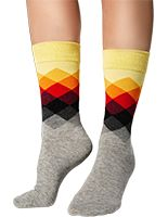 Элитные носки оптом напрямую от фабрики!