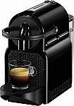 Nespresso - Inissia Espresso Maker $50 (YMMV) #LavaHot http://www.lavahotdeals.com/us/cheap/nespresso-inissia-espresso-maker-50-ymmv/122413