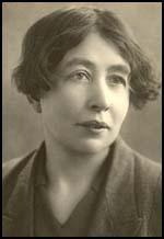 richard pankhurst on sylvias paintings - Google Search