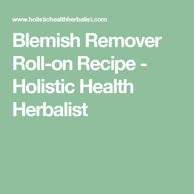 17 Best Ideas About Blackhead Remover On Pinterest: 17+ Best Ideas About Blemish Remover On Pinterest