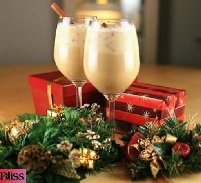 Christmas Egg Nog4 oz almond milk and 4 oz Egg nog (help reduce the calories)2 scoops Vi-Shape shake mix1/4 tsp nutmeg1/4 tsp Cinnamon1/4 tsp Vanilla extract, Blend with iceOptional, Can add Captain Morgan spiced rum Jack Daniels, Jim Beam, Crown Royal....or just add only one off them :-) (1 ounce).   teamjacobs.myvi.net
